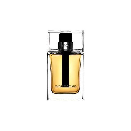 Мъжки парфюм Christian Dior Homme EDT 50 ml Christian Dior