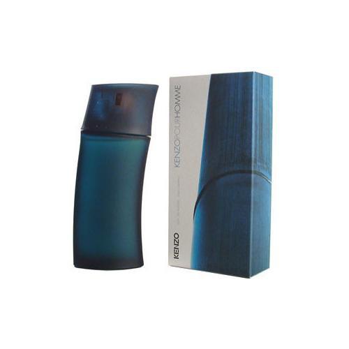 Мъжки парфюм Kenzo Pour Homme EDT 50 ml KENZO