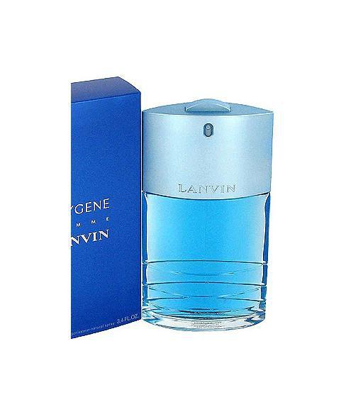 Мъжки парфюм Lanvin Oxygene Homme EDT 100 ml Lanvin