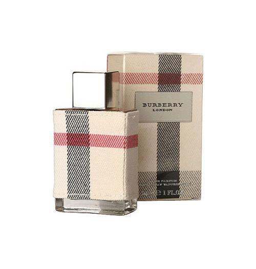 Дамски парфюм Burberry London EDP 30 ml Burberry