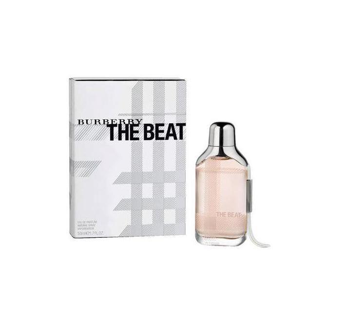 Дамски парфюм Burberry The Beat EDP 75 ml Burberry