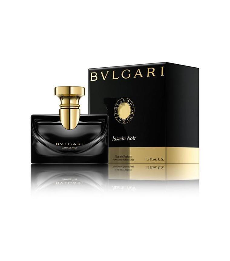 Дамски парфюм Bvlgari Jasmin Noir EDP 100 ml BVLGARI