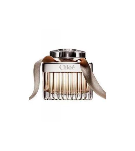 Дамски парфюм Chloe EDP 50 ml Chloe