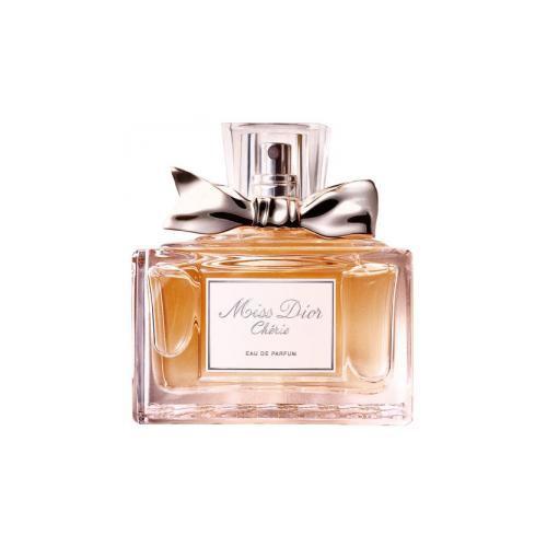 Дамски парфюм Christian Dior Miss Dior Cherie EDP 50 ml Christian Dior