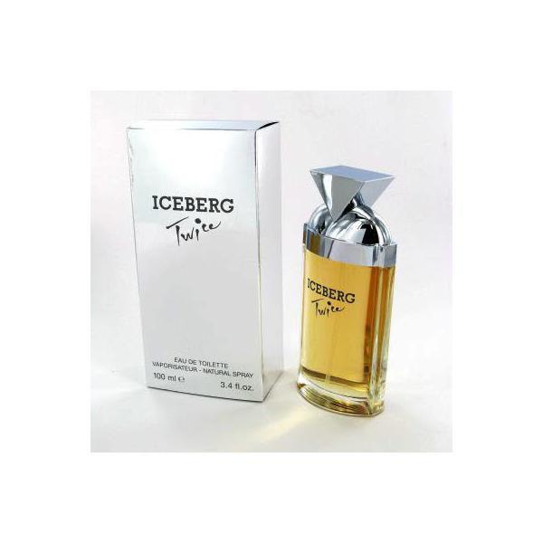 Дамски парфюм Iceberg Twice EDT 100 ml Iceberg