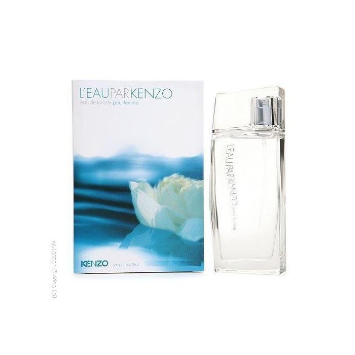 Дамски парфюм Kenzo L'eau Par Kenzo EDT 50 ml KENZO