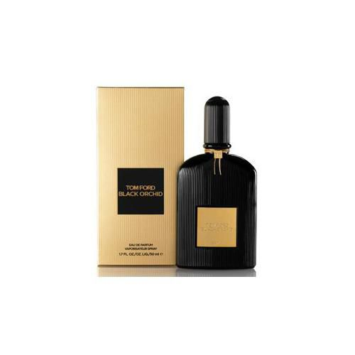 Дамски парфюм Tom Ford Black Orchid EDP 30 ml TOM FORD