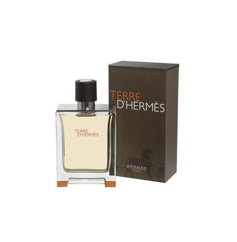 Мъжки парфюм Hermes Terre d'Hermes EDP 200 ml Hermes