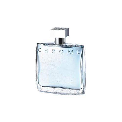 Мъжки парфюм Azzaro Chrome EDT 200 ml Azzaro