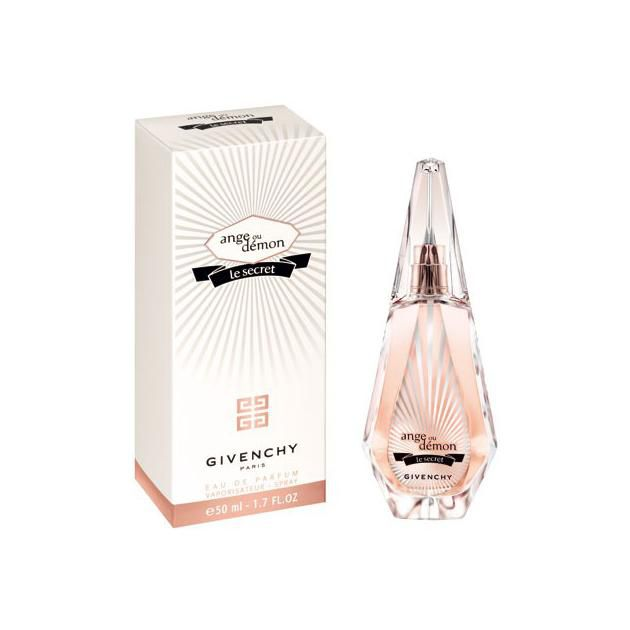Дамски парфюм Givenchy Ange ou Demon Le Secret EDP 100 ml Givenchy