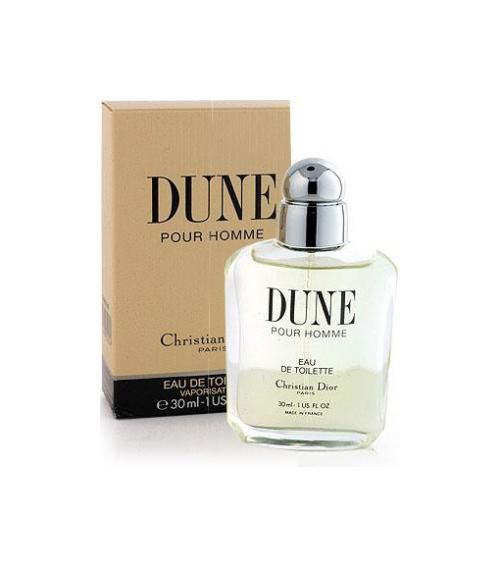 Мъжки парфюм Christian Dior Dune EDT 100 ml Christian Dior