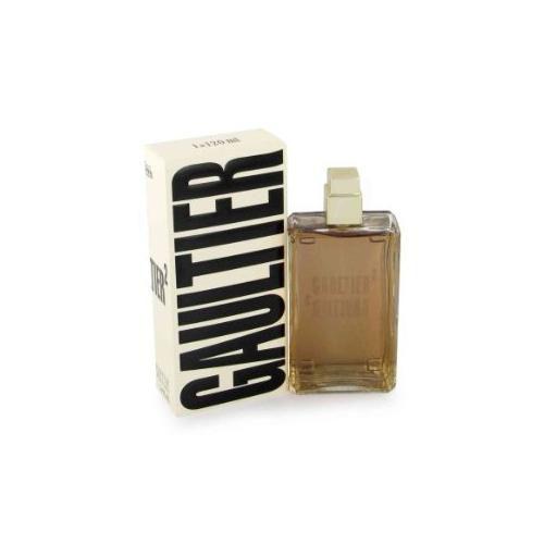 Унисекс парфюм Jean Paul Gaultier Gaultier 2 EDP 40 ml JEAN PAUL