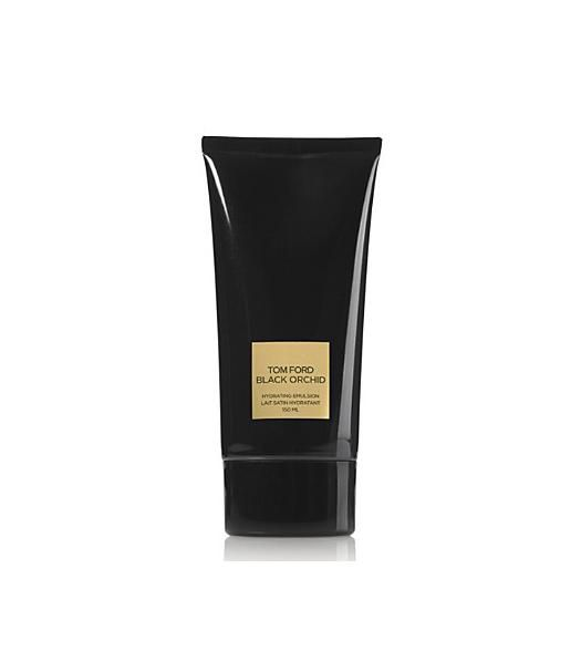Лосион за тяло Tom Ford Black Orhid 150 ml TOM FORD