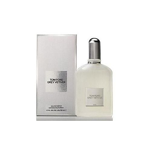 Мъжки парфюм Tom Ford Grey Vetiver EDP 100 ml TOM FORD