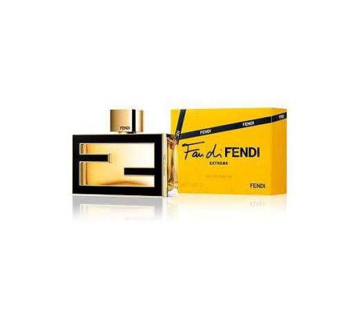 Дамски парфюм Fendi Fan di Fendi Extreme EDP 50 ml Fendi