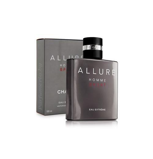 Мъжки парфюм Chanel Allure Sport Eau Extreme EDT 150 ml Chanel