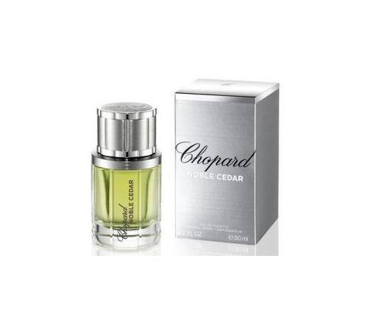 Мъжки парфюм Chopard Noble Cedar EDT 80 ml CHOPARD