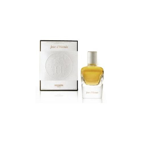 Дамски парфюм Hermes Jour d'Hermes EDP 50 ml Hermes