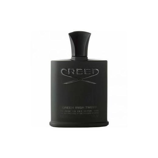 Мъжки парфюм Creed Green Irish Tweed EDP 30 ml Creed