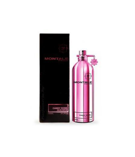 Дамски парфюм Montale Candy Rose EDP 100 ml Montale