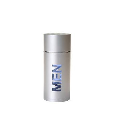 Мъжки парфюм Carolina Herrera 212 Men 200 ml Carolina Herrera