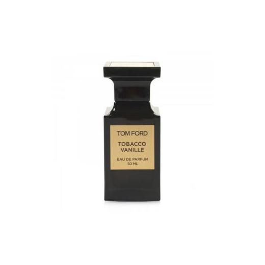 Унисекс парфюм Tom Ford Private Blend: Tobacco Vanille EDP 50 ml TOM