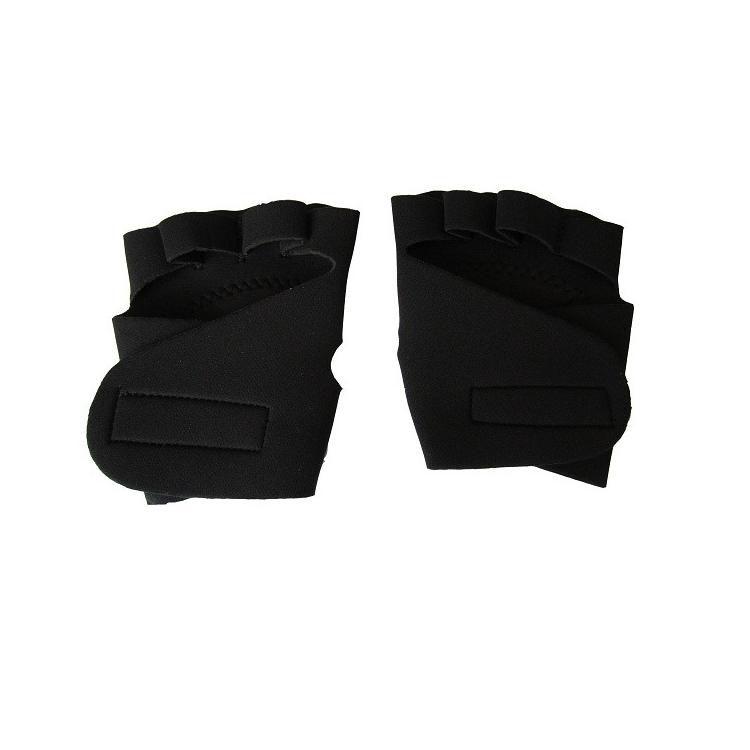 Тренировъчни ръкавици KFIT KF-11 K fit