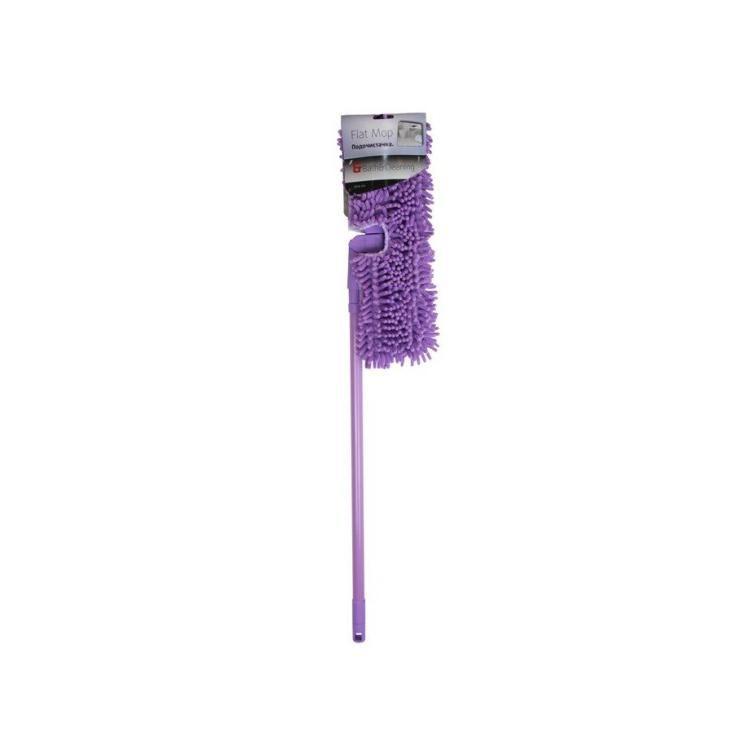 Подочистачка - 530116 - лилав Bath & Cleaning