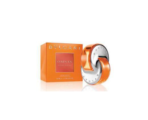 Дамски парфюм Bvlgari Omnia Indian Garnet EDT 25 ml BVLGARI
