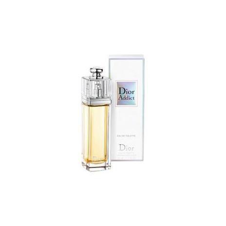 Дамски парфюм Christian Dior Addict 2014 EDT 50 ml Christian Dior