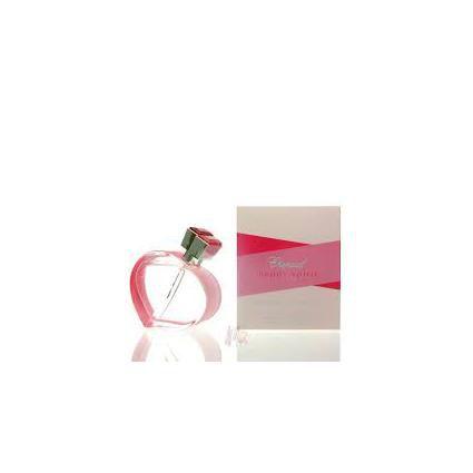 Дамски парфюм Chopard Happy Spirit Bouquet d'Amour EDP 50 ml CHOPARD