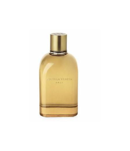Лосион за тяло Bottega Veneta Knot  200 ml Bottega Veneta