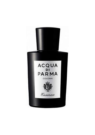 Мъжки парфюм Acqua di Parma Colonia Essenza EDC 180 ml Acqua di Parma