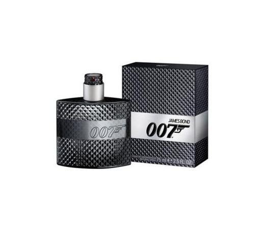 Мъжки парфюм James Bond 007 EDT 125 ml James Bond