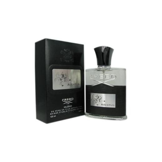 Мъжки парфюм Creed Aventus EDP 75 ml Creed