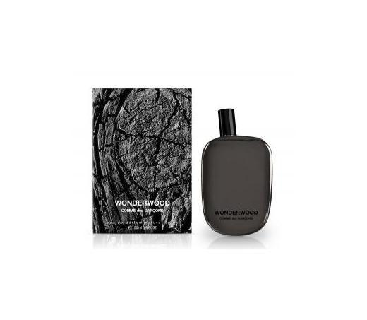Мъжки парфюм COMME des GARÇsONS Wonderwood EDP 100 ml Comme des