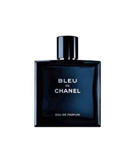 Мъжки парфюм Chanel Bleu de Chanel EDP 50 ml /2014/ Chanel