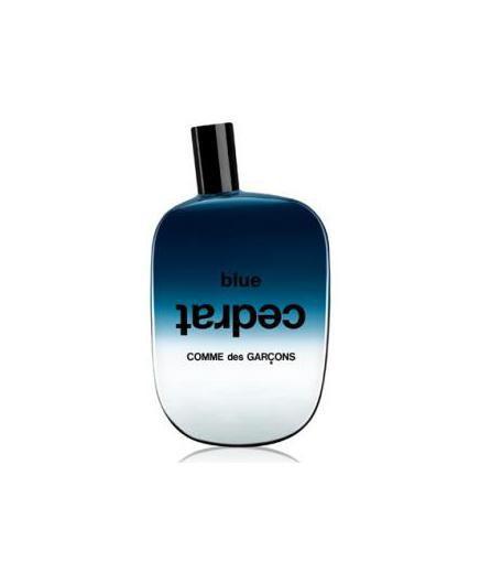 Унисекс парфюм COMME des GARÇsONS Blue Cedrat EDP 100 ml Comme