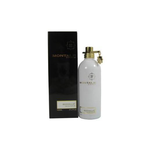 Унисекс парфюм Montale Mukhallat EDP 50 ml Montale