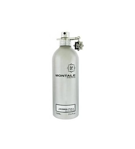 Унисекс парфюм Montale Jasmin Full EDP 100 ml Montale