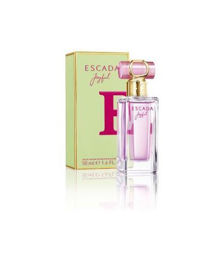 Дамски парфюм Escada Joyful EDP 30 ml Escada