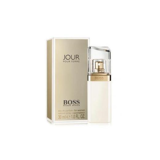 Дамски парфюм Hugo Boss Jour EDP 30 ml HUGO BOSS
