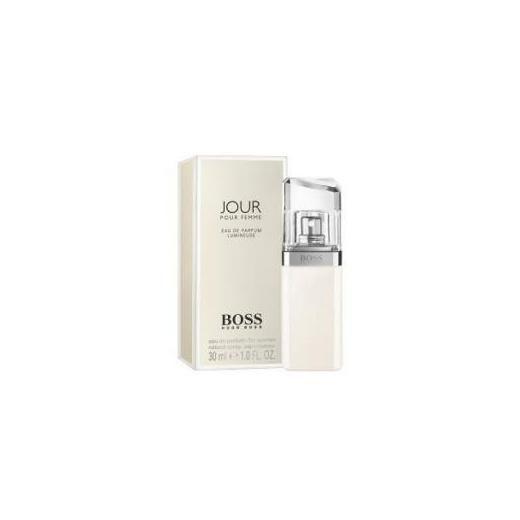 Дамски парфюм Hugo Boss Boss Jour Lumineuse EDP 30 ml HUGO BOSS