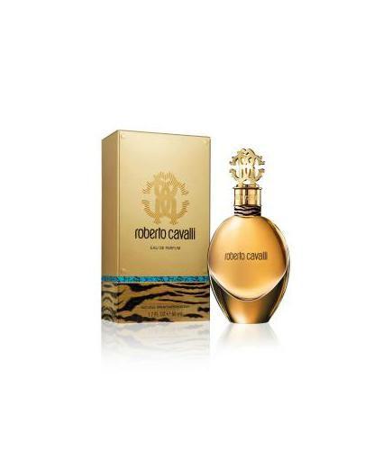 Дамски парфюм Roberto Cavalli EDP 50 ml ROBERTO CAVALLI