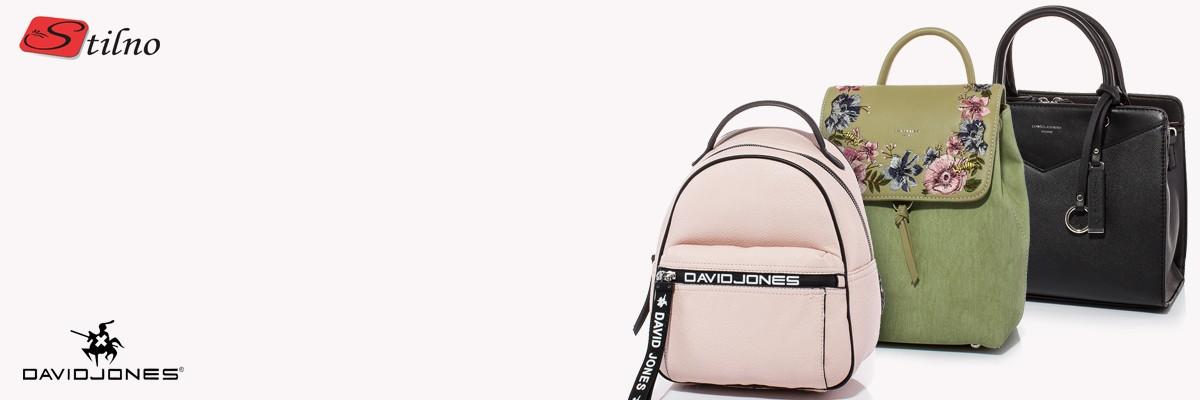 c1cd2f97ec4 Дамски чанти – Бъди готова за всяка ситуация! / Жени - Trendo.bg | Трендо  БГ АД