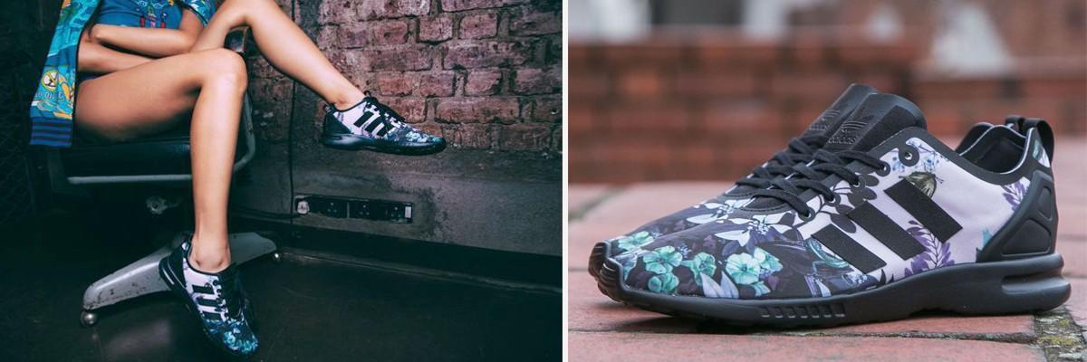 9d149adcc19 Дамски спортни обувки: За всеки спорт и вкус / Жени - Trendo.bg   Трендо БГ  АД