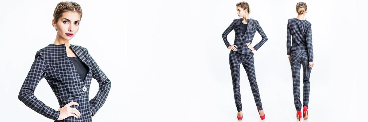 402913d4d33 Дамски дрехи / Ежедневни панталони - Trendo.bg | Трендо БГ АД