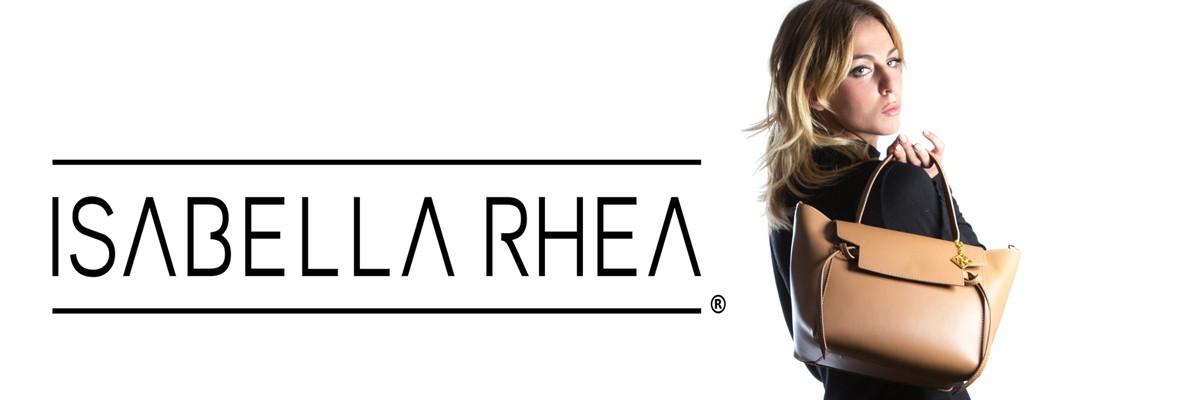 Isabella Rhea: Завладяваща функционалност! - Trendo.bg ...: https://trendo.bg/sales/isabella-rhea-zavladqvashta-funkcionalnost_6595