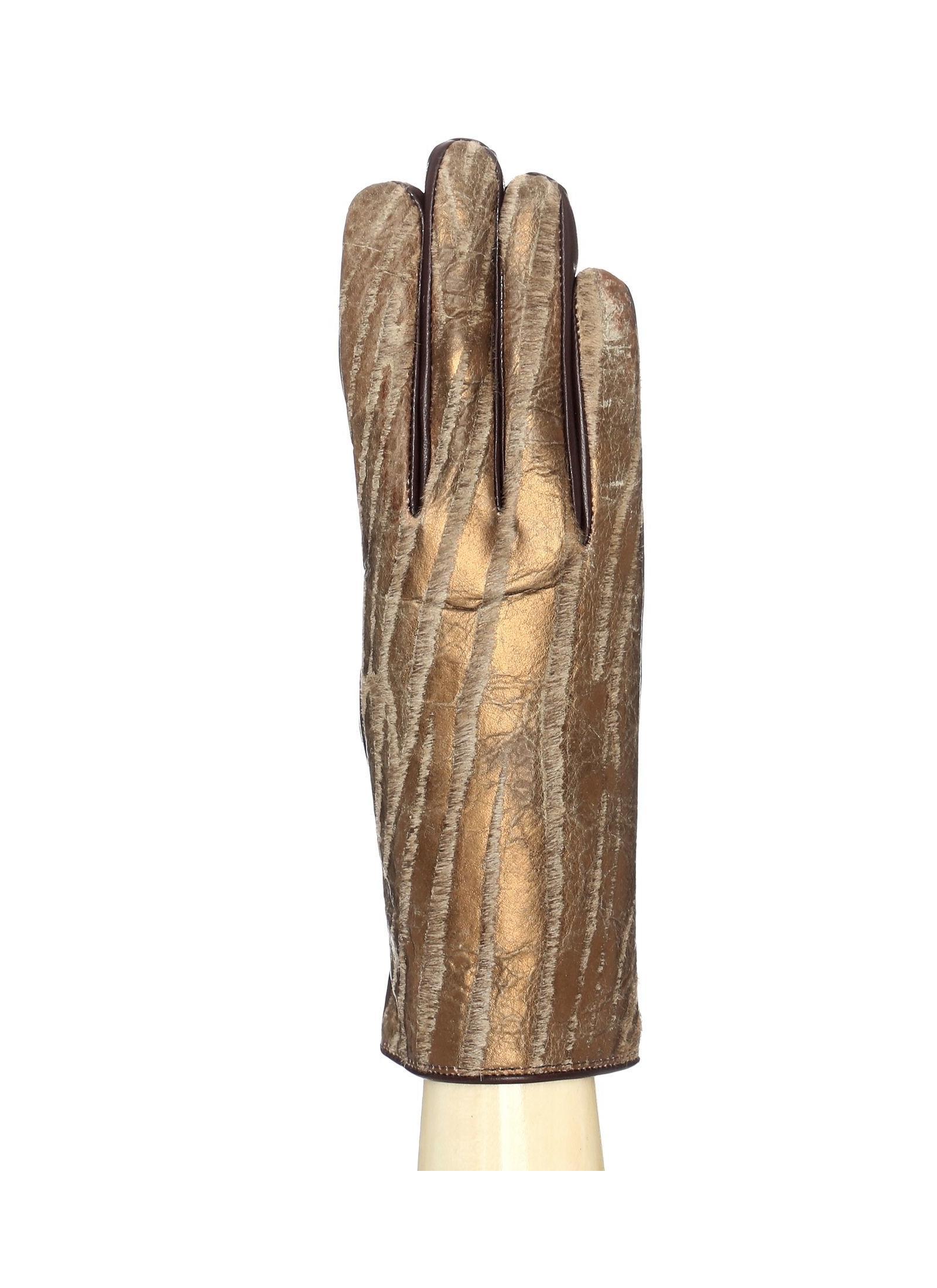 180d06ad88b Дамски ръкавици от естествена кожа - Trendo.bg | Трендо БГ АД